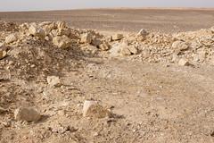 IMG_0136 (Alex Brey) Tags: castle archaeology architecture ruins desert ruin mosque medieval jordan khan residence islamic qasr amra caravanserai qusayramra umayyad quṣayrʿamra