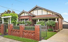 17 Waitara Parade, Hurstville Grove NSW