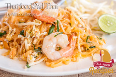 Thai food Pad thai , Stir fry noodles with shrimp in pad thai style (Thinkarete) Tags: street red food white green cooking dinner asian lunch thailand cuisine yummy lemon asia king dish rice market traditional egg chinese pad fast tasty plate shrimp vegetable bean fresh delicious snack thai meal vegetarian peanut noodle appetizer choice variety lime stir thin fried quick spro