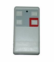 Ademco 4 Button Wireless Remote (http://bestsecuritycamerasusa.com Security Cameras) Tags: button wireless remote ademco