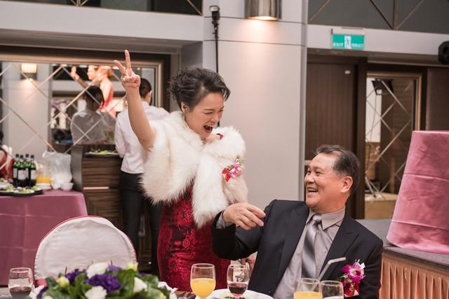 Redcap-Studio, 台北婚攝, 和璞飯店, 和璞飯店婚宴, 和璞飯店婚攝, 紅帽子, 紅帽子工作室, 婚禮攝影, 婚攝, 婚攝紅帽子, 婚攝推薦, 新秘茱茱,_98