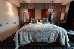 MAL_BIRM_ROOM--2 (Malmaison Hotels & Brasseries) Tags: march birmingham 2015 ryanphillips