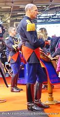 bootsservice 14 40108 (bootsservice) Tags: paris army spurs uniform boots military cavalier uniforms rider cavalry militaire weston bottes riders arme uniforme gendarme cavaliers equitation gendarmerie cavalerie uniformes eperons garde rpublicaine ridingboots