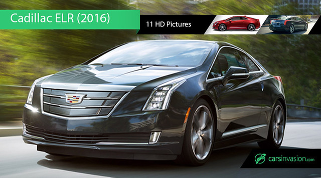 pictures auto cars car images cadillac wallpapers elr