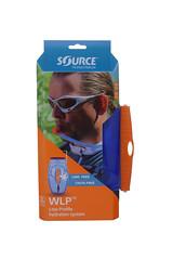WLP Packaging