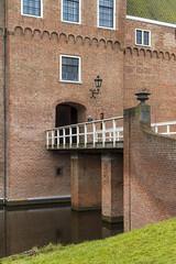 Woerden - Oudewater-78 (robdeheer) Tags: city holland dutch canon utrecht thenetherlands oldtown ijssel oudewater woerden voc oudhollands canon7d eastindiancompanyvoc