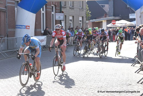 1000 euro race (249)