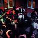 Bar Ocidente   Porto Alegre/RS