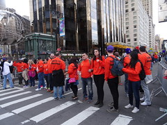 fight for 15 (hollow sidewalks) Tags: nyc newyorkcity manhattan union rally protest demonstration activism columbuscircle directaction currentevents a15 hollowsidewalks 15now fightfor15 fastfoodforward