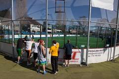 EBox-2015_FIN-DEA_16 (LCC Radotín) Tags: finland czechrepublic lacrosse radotín 2015 boxlacrosse boxlakros lakros čr sokolovna fotoondřejmika deutschlandadler europeanindoorlacrosseinvitational