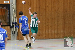 "LL15 Niederbergischer HC vs. Team CDG-GW Wuppertal 25.04.2015-8.jpg • <a style=""font-size:0.8em;"" href=""http://www.flickr.com/photos/64442770@N03/17081439798/"" target=""_blank"">View on Flickr</a>"