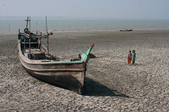 the boat_7211