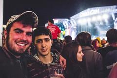 GG-1446 (Garaygreen) Tags: show en art festival rock canon eos concert via live gig concierto 85mm sigma 11 tokina musica bolo 16 f18 18 fest 35 f28 conciertos vivo albacete 1835 2016 viarock festi 1116 70d villarrobledo garaygreen viarock2016