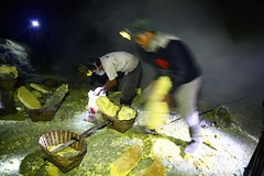 Night at Ijen vulcano. Sulfur miners. Dont want to trade jobs. #java #indonesia #ttot ------------------------------------------- #NatGeoTravel #lp #expediapic #rtw #tripnatics #lovetheworld #traveller #igtravelers #travelling #beautifuldestinations #trav (christravelblog) Tags: travelling me night indonesia photography for java do photos jobs feel free visit follow wanderlust traveller want more dont credit website lp them but contact sulfur stories trade rtw share vulcano miners travelphotography cooperate ijen lovetheworld travelblogger bucketlist ttot beautifuldestinations travelgram postcardsfromtheworld travelingram igtravel igworldclub instatravel natgeotravel travelstoke igtravelers traveldeeper wwwchristravelblogcom huffpostgram expediapic tripnatics writetotravel