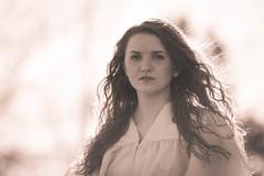 IMG_5475-2.jpg (bdunn829) Tags: portrait blackandwhite monochrome model graduate grad graduating portraitshoot