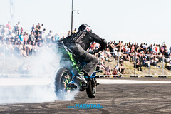 Deň motorkárov - MTTV-108