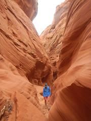 hidden-canyon-kayak-lake-powell-page-arizona-southwest-DSCN5111