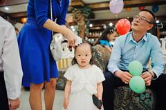DSC_0050-Edit (wedding photgrapher - krugfoto.ru) Tags:
