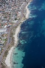 West Coast_North Beach_Western Australia_4128