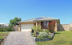 4 Buttonwood Close, Sussex Inlet NSW