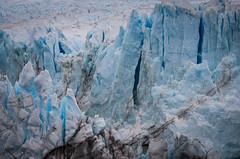 Scorn (ckocur) Tags: patagonia ice southamerica argentina nationalpark glacier peritomoreno elcalafate icefield southernpatagonia