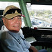 """San Diego Naval Visit • <a style=""""font-size:0.8em;"""" href=""""http://www.flickr.com/photos/76663698@N04/26745110822/"""" target=""""_blank"""">View on Flickr</a>"""