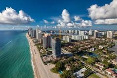 Небоскреб Regalia в Майами