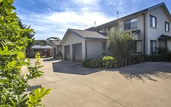 Unit 2/11 Witherington Avenue, Ulladulla NSW