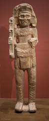 Metropolitan Museum of Art (Cthonus) Tags: newyork museum geotagged maya artgallery god limestone themet metropolitanmuseumofart 9thcentury chahk