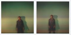 Artwork: Bamboo Aszan (bartimmund) Tags: agfa isola portra 800 120 mittelformat studio brauhaus music video album cover surreal deep dub analog