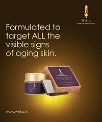 Skincare Aromatherapy Products India (wikkapotions) Tags: hair care products india skin for blemishes wikka essential oils natural moisturizer dry aromatherapy exfoliating facial scrub oil suppliers in