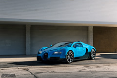 Transformers Bugatti Veyron (David Coyne Photography) Tags: california cars sports car cali canon amazing automobile flickr action automotive socal series bugatti supercar symbolic supercars bugattiveyron hypercar carweek carsandcoffee tumblr canoneos5dmarkiii bugattiveyronvitesse automotivated