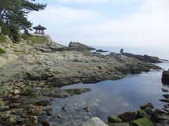 c16-busan-bord de  mer (12) (jbeaulieu) Tags: port busan coree pcheurs