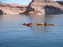hidden-canyon-kayak-lake-powell-page-arizona-southwest-DSCF9063