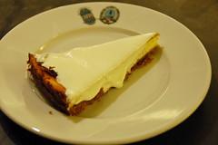 cheese cake burde paolo gori (burde73) Tags: spezie orzo patata formaggi valdarno cereali malto luppolo birrificio birrificiovaldarnosuperiore stufatosangiovannese patatecetica alessimofambrini