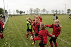 IMG_2839 (Dennis van Marle) Tags: vv akkrum