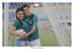 004 (natalphoto) Tags: amor fotos casal romantica previa casamento2016