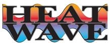 Heat Wave LLC - www. (heatwavellc) Tags: ocean county new nj repair jersey barnegat heating services hvac cooling