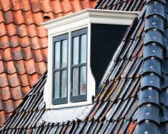 Holland-68 (Down Under Doll) Tags: holland villages seaport gardenart allenrokach