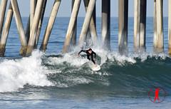 DSC_0062 (Ron Z Photography) Tags: surf surfer huntington surfing huntingtonbeach hb surfin surfsup huntingtonbeachpier surfcity surfergirl surfergirls surfcityusa hbpier ronzphotography