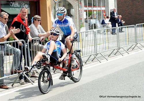 G-sport kasterlee (55)