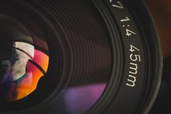 23052016-DSC05068 (RicarCortes) Tags: macro film analog vintage 50mm sony f35 pentax6x7 canonfd a6000