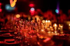 #sonyalpha #bokeh #dinner #nightlife #berlin (Winfried Veil) Tags: berlin dinner germany deutschland bokeh 85mm winfried abendessen 2016 unschrfe sonyalpha systemkamera winfriedveil zeissbatis sonyalpha7rii sonyalpha7rmarkii