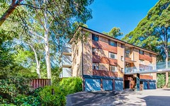 43/3-5 Kandy Avenue, Epping NSW