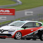 """Red Bull Ring 2016 <a style=""""margin-left:10px; font-size:0.8em;"""" href=""""http://www.flickr.com/photos/90716636@N05/27241774810/"""" target=""""_blank"""">@flickr</a>"""