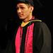 20160519_Graduation_1510