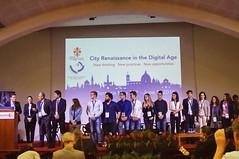 2016_mayor_cities_307