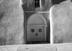 Ranchos de Taos, NM (mike_nav130) Tags: newmexico santafe us unitedstates taos nm highroad ranchosdetaos 201510