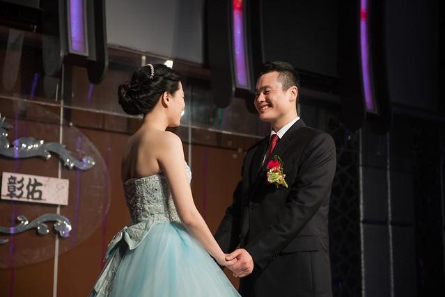 婚攝守恆, 台北彭園婚攝-47
