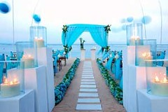 Best wedding organizers in Cochin (kumarimeena608) Tags: wedding cochin organizers